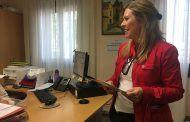 Ciudadanos Alovera llevará a debate del pleno la situación del nuevo Instituto del municipio