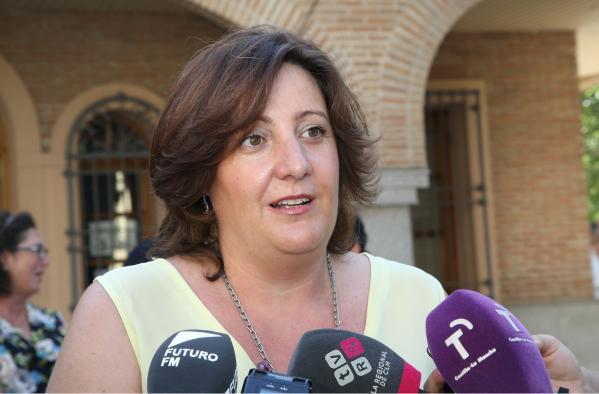 El Gobierno de Castilla-La Mancha, a través del IPEX, respalda la promoción de los vinos de 15 bodegas de la región en Asia