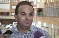 La Junta de Gobierno Local aprueba importantes medidas para Guadalajara
