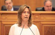 """Guarinos denuncia que Page actúa """"a la desesperada"""", anunciando proyectos para la próxima legislatura, porque sabe que no va a gobernar"""