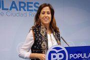 Opinión: Señor Page, las pensiones no se pagan con populismos ni engañando a los castellano-manchegos