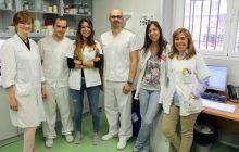 El Complejo Hospitalario de Toledo, presente por primera vez en el VI Congreso Mundial de Ciencias Farmacéuticas