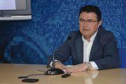 El concejal Teo García sobre el IBI y las declaraciones