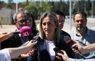 """Ayto Toledo recurrirá las sanciones de la CHT que, en cualquier caso, """"no explican el mal estado del río"""""""