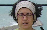 Yolanda Lumbreras, de