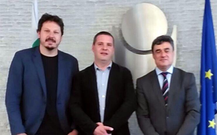 El Grupo CECAP asesorará a la Red Europea para la Vida Independiente de personas con discapacidad (ENIL) en el desarrollo de herramientas metodológicas