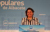 El PP afirma que Page y Podemos dan la espalda a la FP al suprimir cinco plazas de profesores de Informática en institutos de la provincia de Albacete