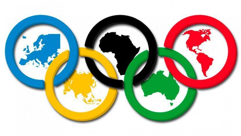 """El Gobierno cree que los videojuegos """"van a acabar estando en las Olimpiadas"""""""