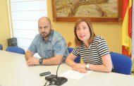 """El 3 de julio comienza en Tomelloso el """"Campamento Urbano"""", un programa organizado por el centro municipal de Servicios Sociales"""