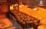 Aumentan las incautaciones de las Fuerzas y Cuerpos de Seguridad del Estado en hachís y cocaína en Castilla-La Mancha