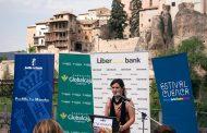 Fundación Globalcaja, con Estival Cuenca
