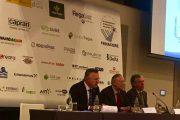 Globalcaja, en la XIII Jornada Técnica, a nivel nacional, sobre Comunidad de Regantes y Producción de Energía para Autoconsumo