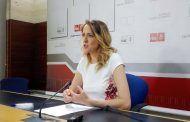 El PSOE presenta 24 enmiendas con Podemos y espera que si se alarga la Comisión
