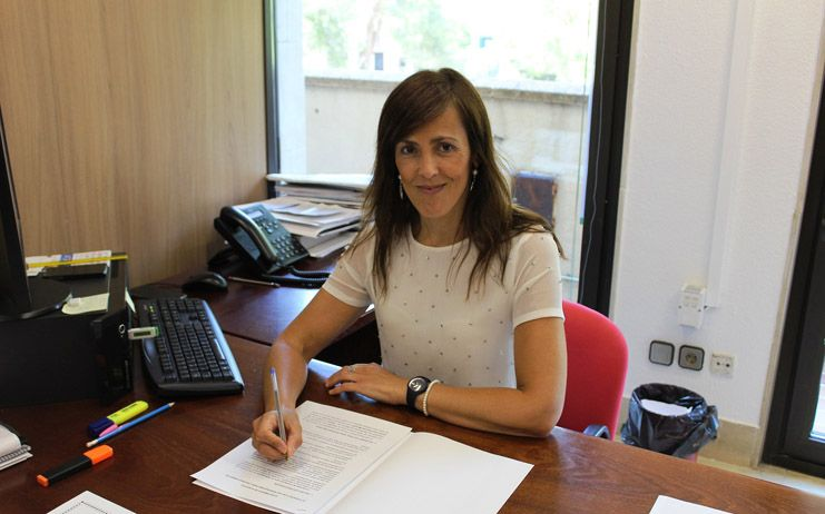El Ayto de Albacete subvencionará con cerca de 460.000 euros a los proyectos de Cooperación Internacional para el Desarrollo
