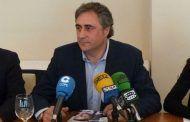 Mariscal pide a la Junta que no discrimine a Cuenca y se deje de