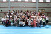 El Gobierno regional destaca el 'papel fundamental' del asociacionismo femenino para el avance de nuestra sociedad
