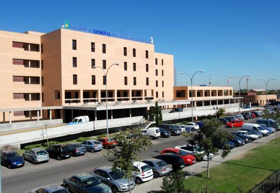 Castilla-La Mancha pone en marcha una aplicación 'on line' de acceso a su Registro de Centros, Servicios y Establecimientos Sanitarios