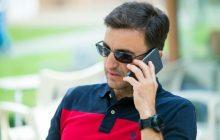 El Gobierno regional informa a los usuarios y consumidores sobre las tarifas de itinerancia o 'roaming'
