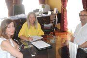 El Ayuntamiento aportará 5.000 € a la Asociación de Familias Numerosas de Tomelloso