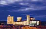 Castilla-La Mancha, el destino español con mayor dinamismo de turismo rural de procedencia extranjera