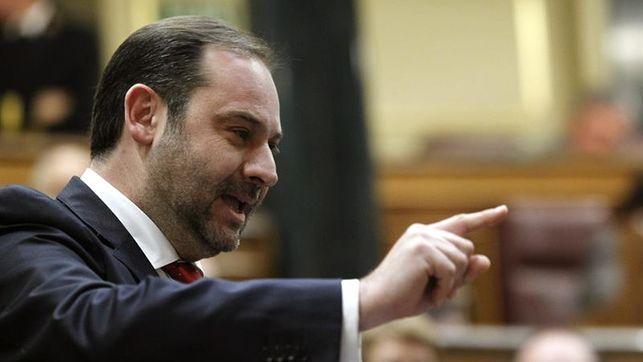 """El PSOE insiste en que los delitos del 'caso de los ERE' son """"hechos muy ajenos"""" al Gobierno actual de Pedro Sánchez"""