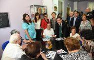 Castilla-La Mancha será la región que más avance en la recuperación del Estado del Bienestar gracias a los presupuestos de 2017 y 2018