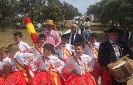 El Gobierno regional ha declarado de Interés Turístico Regional tres fiestas de otras tantas localidades toledanas durante esta legislatura