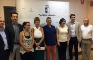 Toledo contará en octubre con una nueva Lanzadera de Empleo para mejorar la inserción laboral de 20 personas