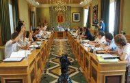 El Pleno aprueba solicitar la financiación del 100% de los Servicios Sociales del municipio de Cuenca a la Junta