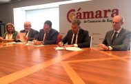 Diputación amplía su apuesta por las mujeres emprendedoras en turismo y el comercio tradicional de la provincia de Cuenca
