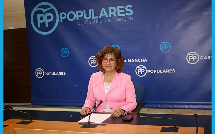 El PP: