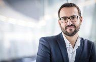 """El PSOE de CLM va a elevar a las Cortes regionales los tres acuerdos de Estado que planteaba ayer el presidente García-Page a PP y Ciudadanos """"para que los partidos políticos de Castilla-La Mancha se pronuncien"""""""