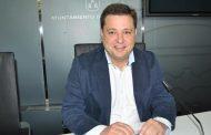 El grupo 'Los Guachis' y el atleta albaceteño Seve Felipe serán reconocidos durante la celebración del Día de la Ciudad de Albacete
