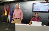 El Ayuntamiento de Albacete es la primera entidad local de España en notificaciones electrónicas con un total de 5.000