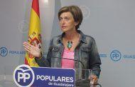 Califica de 'escándalo' el nuevo incremento de las listas de espera en el Hospital de Guadalajara