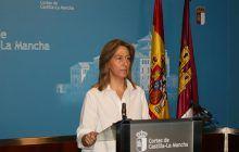 PP cree que a Page le ha faltado valor para defender a España y tiene miedo a perder el sillón presidencial
