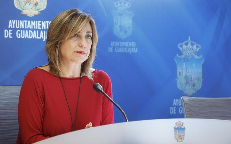 Ya se pueden solicitar las ayudas para el pago de los recibos de electricidad o gas en Guadalajara