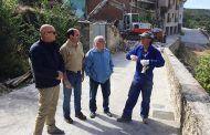 La Diputación de Guadalajara destina más de 145.000 euros a obras de mejora en tres municipios