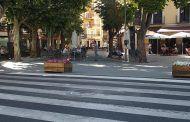 El Ayuntamiento de Cuenca tiene en marcha obras de acondicionamiento de viales y calles por valor de un millón de euros