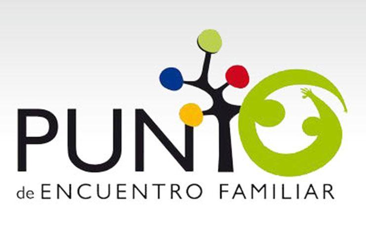 La red de Puntos de Encuentro Familiar del Gobierno regional ha realizado 7.165 intervenciones en los seis primeros meses de 2017