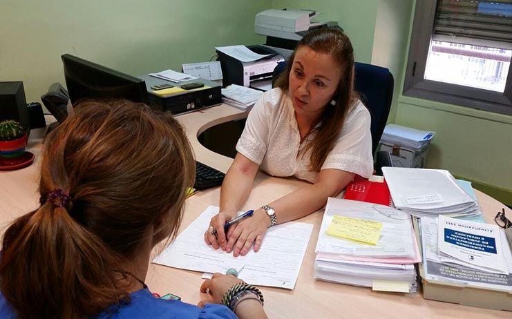 El Gobierno regional establece las condiciones para la reapertura de determinados centros, servicios y establecimientos de servicios sociales