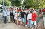 El Gobierno de Castilla-La Mancha comenzará a ejecutar las obras de mejora y adecuación de la CM-1002 a su paso por Marchamalo