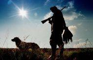 Romero reitera el apoyo del PP al sector cinegético y su compromiso para defender la caza como fuente de creación de riqueza y empleo