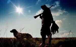 La Federación de Caza de Castilla-La Mancha organiza cursos de formación de Especialista en Control de Predadores