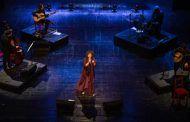 Mara llega a 'Veranos de Cuenca' con la mejor música portuguesa
