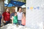 El Gobierno regional destaca el carácter solidario de los habitantes de los pueblos de Catilla-La Mancha