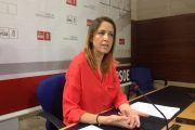 """Maestre: """"Es lamentable que Núñez no critique las palabras del presidente de Murcia llamando analfabetos hídricos a los castellano-manchegos"""""""