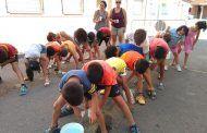 La Escuela de Verano 2017 fomenta el cuidado del medio ambiente en Argamasilla de Alba