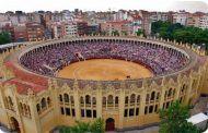 La imagen de la Plaza de Toros de Albacete aparecerá en 10 millones de décimos de Lotería Nacional del 9 de septiembre
