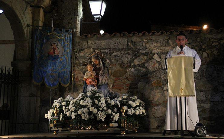 """Pedro Sánchez busca ahora su siguiente reto: la """"reversión"""" al Estado de bienes públicos en manos de la Iglesia"""